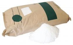 Nutritional Mineral Mixer Powder, Packaging Type: Air Tight Pouch