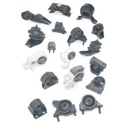 Engine Mountings Parts