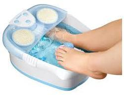 spa machine