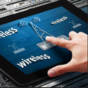 Wireless Internet Service Providers