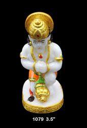 Ashirwad Hanuman