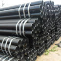 ASTM A671 Gr CD70 Pipe