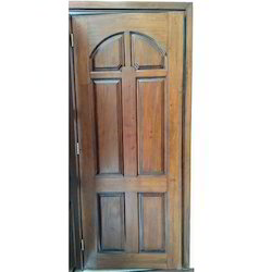 Wood Kitchen Door Manufacturers, Suppliers & Wholesalers