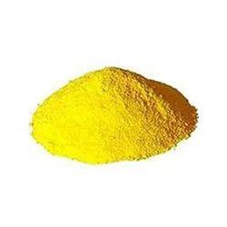 Polyaluminium Chloride Powder 33 %
