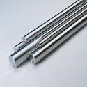 20CrMoVTiB4-10 Steel Bars