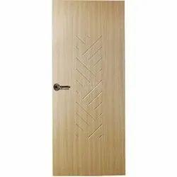 KSD 540 ABS Door