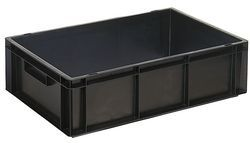 64080 Conductive Crate