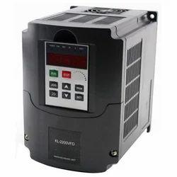 VFD Solar Inverter