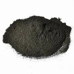 Incense Charcoal Powder, For In Making Agarbatti, Packaging Size: 50 Kg