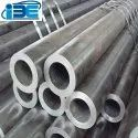 Lead Pipes, for Chemical Handling, Size/Diameter: 2 inch IB EXPORT