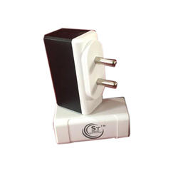 USB Mobile Charger Adapter