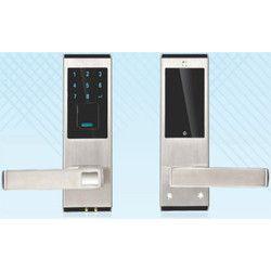 Realtime Biometrics