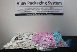 Large Vacuum Space Saving Storage Bags for Blankets