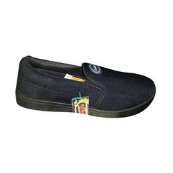 Garg Footwear Casual Men Shoes