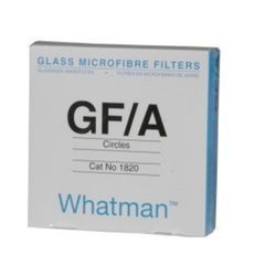 Glass Microfibre Filters GF/A 8x10 inches (Pack of 100)