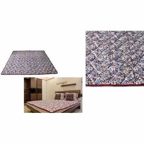 Sujalam Woolen Mattress And Sujalam Woolen Pillows