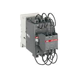 ABB UA75-30-00RA Contactor