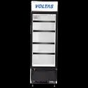 Voltas Visi Cooler, Number Of Doors: 1, Storage Capacity: 225-1800 Ltr