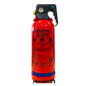 Minimax Plus 1 Kg ABC Type Fire Extinguisher