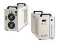 CW5200 Water Chiller