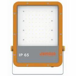 Eco LED Flood Lights
