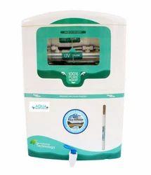 Aqua Plus Ro Water Purifier