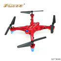 FQ777 Wifi 2.4G 6 Axis Gyro Drone