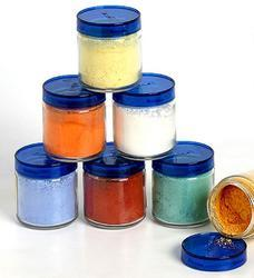 Ceramic Glass Color Powder