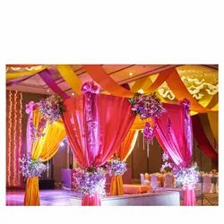 Photography Services, Event Location: Pan India