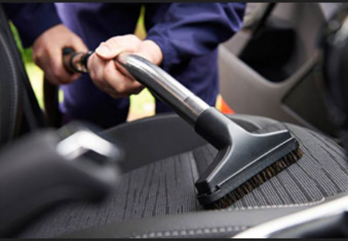 Car express interior cleaning service in aundh pune - Vehicle interior cleaning service ...