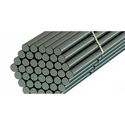 321 Stainless Steel Round Bars