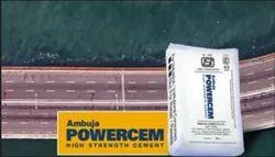 Ambuja Powercem Cement