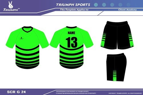 137c81da517 Customized Rugby Jersey - Custom Rugby Jerseys Exporter from Ahmedabad
