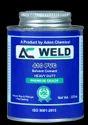 PVC Adhesive (Premium Grade)/Heavy duty PVC Solvent cement