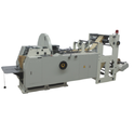 Paper Carry Bag Making Machine 3
