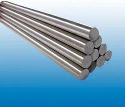 Titanium 6Al4V Rod