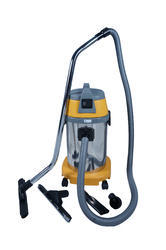 wet n dry vaccum cleaner
