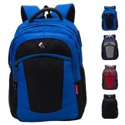 Multipurpose Cosmus Madison 33L Waterproof Bags