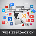 Web Promotion Services