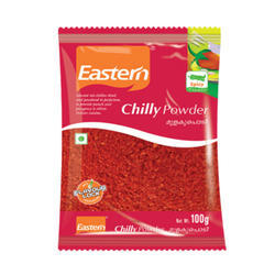 Eastern Red Chilli Powder