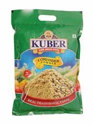 Inorganic Coriander Powder