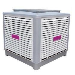 Plastic Industrial Air Cooler