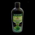AloeVera Natural Anti Hair Fall Shampoo 500ml