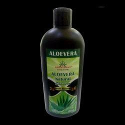 aryanshakti Unisex AloeVera Natural Anti Hair Fall Shampoo 500ml, Pack Size: 250, 500 Ml, Packaging Type: Bottel