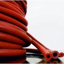 Pressure Rubber Tubing