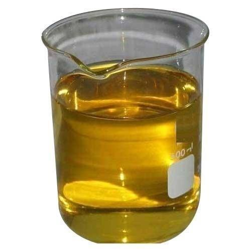 Liquid Chlorine (SODIUM HYPOCHLORITE)