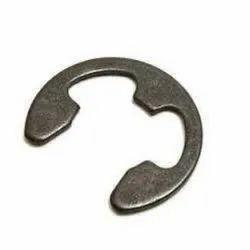 Metal Circlip