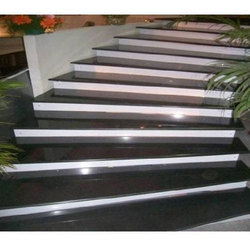 Granite Steps At Best Price In India