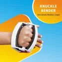 Knuckle Bender