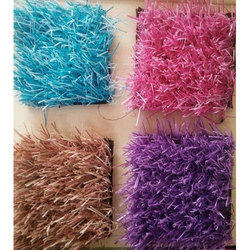 Malty Colour Artificial Grass